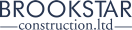 Brookstar Construction